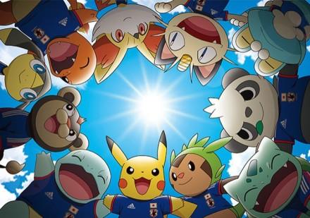 japao_pokemon04_rep_690